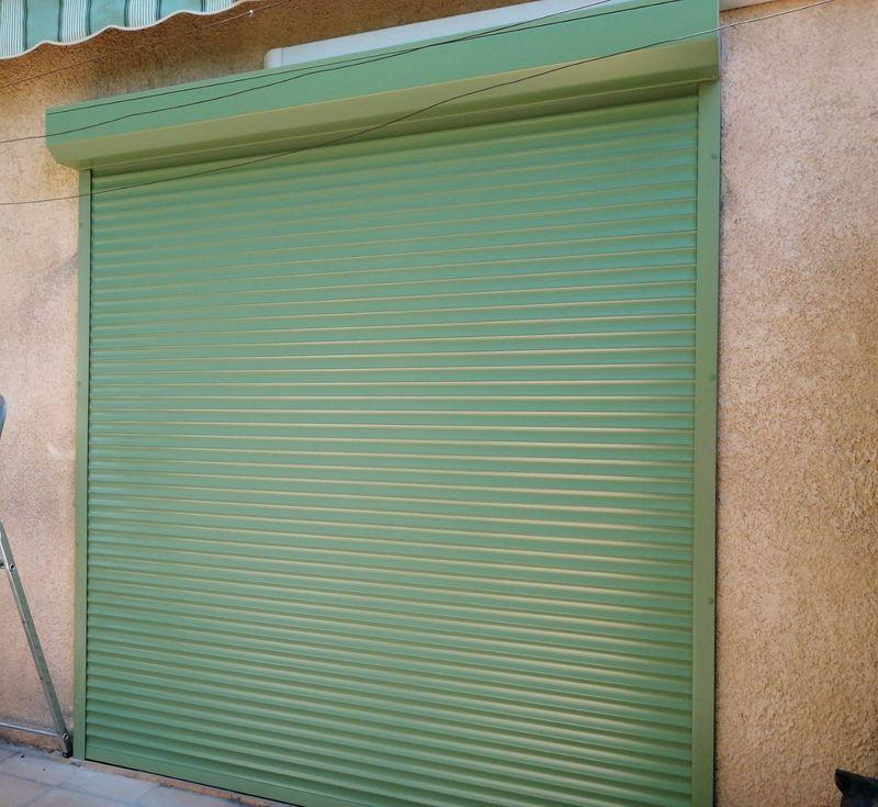 Charlotte Concepts Specialiste De La Vente Et De L Installation De Volets Et De Stores A Aix En Provence Charlotte Concepts